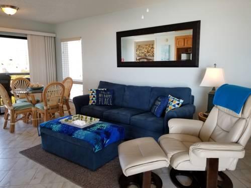 Gulf Strand Resort in St Petersburg FL 40