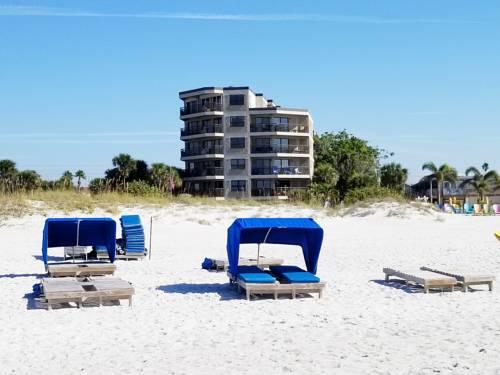 Gulf Strand Resort in St Petersburg FL 47