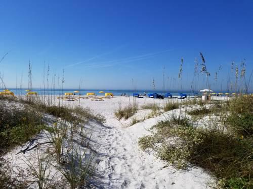 Gulf Strand Resort in St Petersburg FL 52