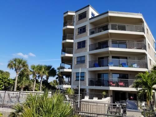 Gulf Strand Resort in St Petersburg FL 53