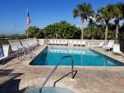 Gulf Strand Resort in St Petersburg FL 55