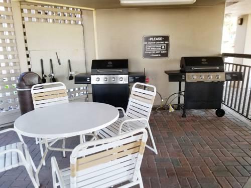 Gulf Strand Resort in St Petersburg FL 58
