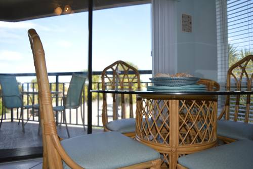 Gulf Strand Resort in St Petersburg FL 60