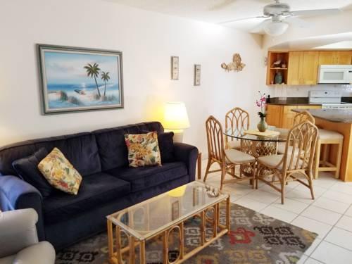 Gulf Strand Resort in St Petersburg FL 63