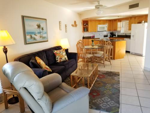 Gulf Strand Resort in St Petersburg FL 66