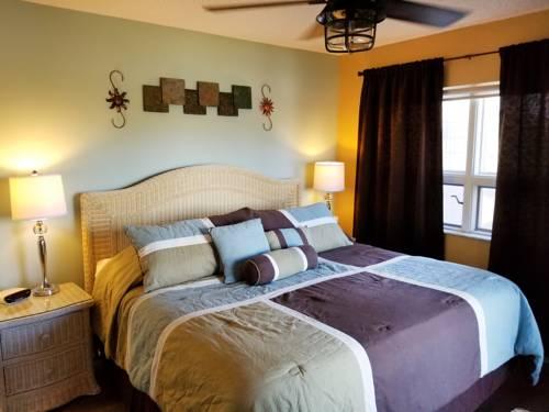 Gulf Strand Resort in St Petersburg FL 75