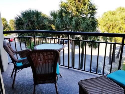 Gulf Strand Resort in St Petersburg FL 77