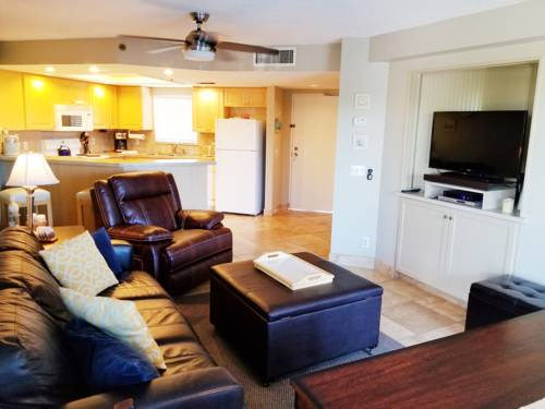 Gulf Strand Resort in St Petersburg FL 79