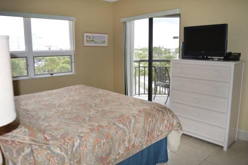 Gulf Strand Resort in St Petersburg FL 88