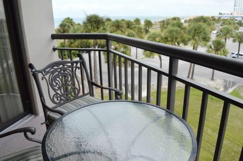Gulf Strand Resort in St Petersburg FL 90