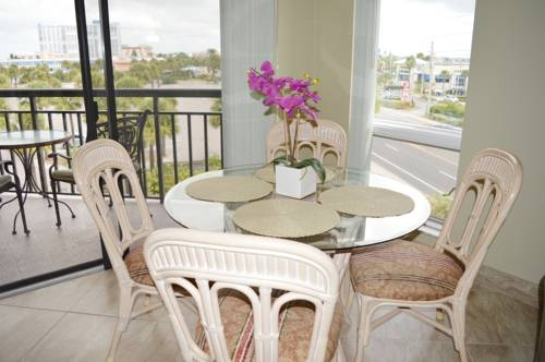 Gulf Strand Resort in St Petersburg FL 91