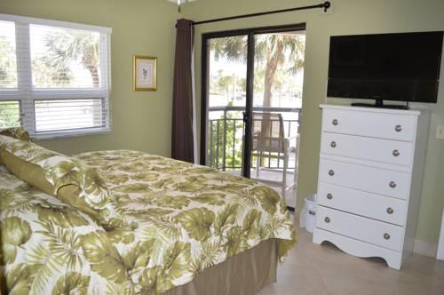 Gulf Strand Resort in St Petersburg FL 03