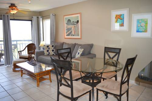 Gulf Strand Resort in St Petersburg FL 14