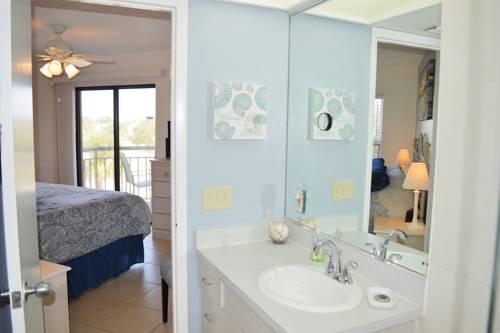 Gulf Strand Resort in St Petersburg FL 17