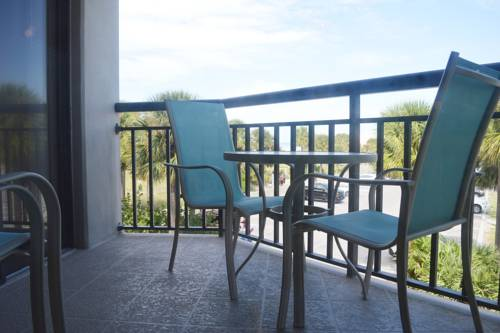 Gulf Strand Resort in St Petersburg FL 19