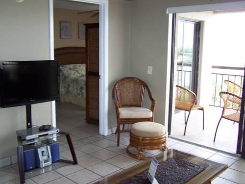 Gulf Strand Resort in St Petersburg FL 95
