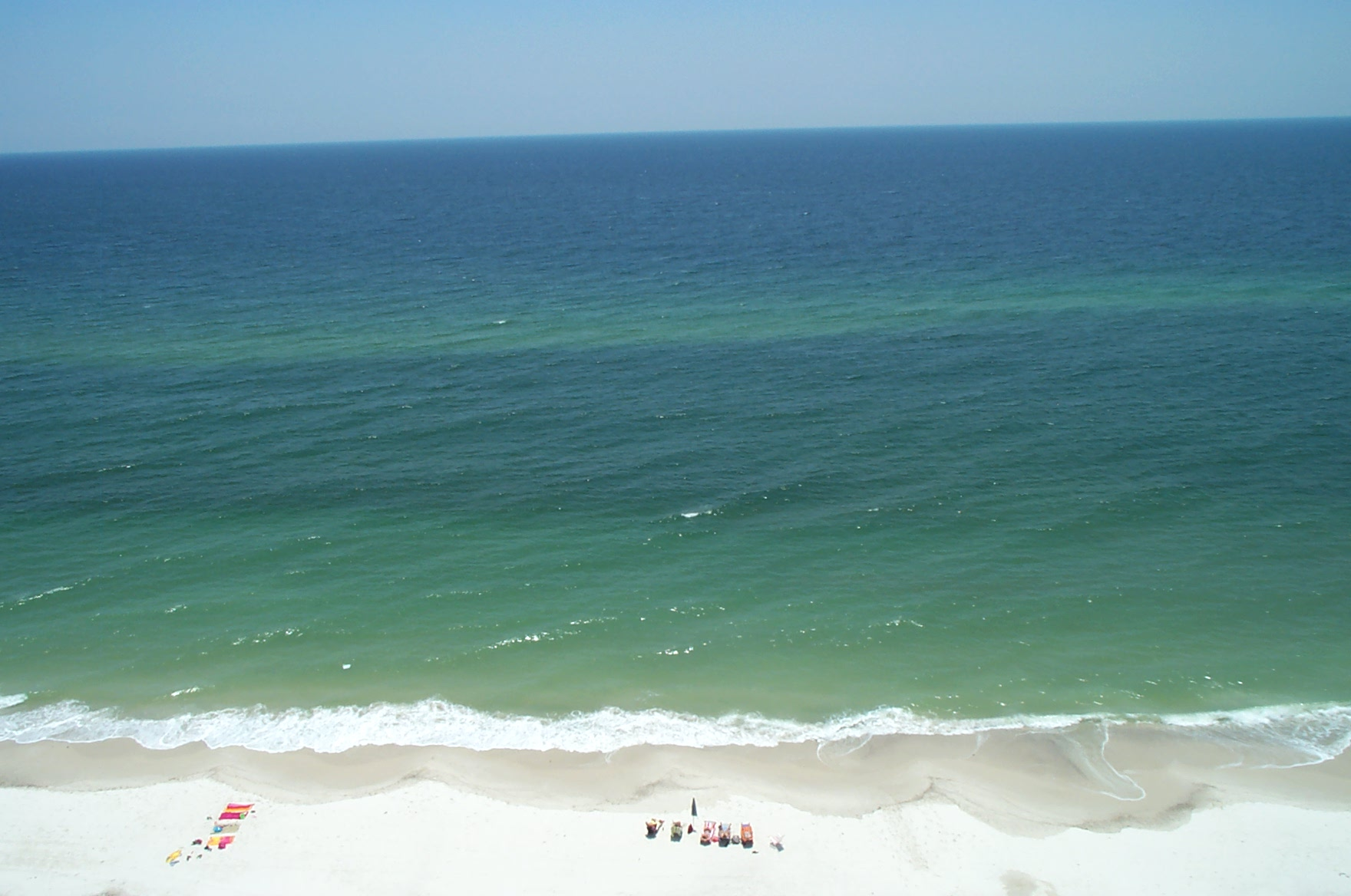 Gulf Tower 12C Condo rental in Gulf Tower Gulf Shores in Gulf Shores Alabama - #1