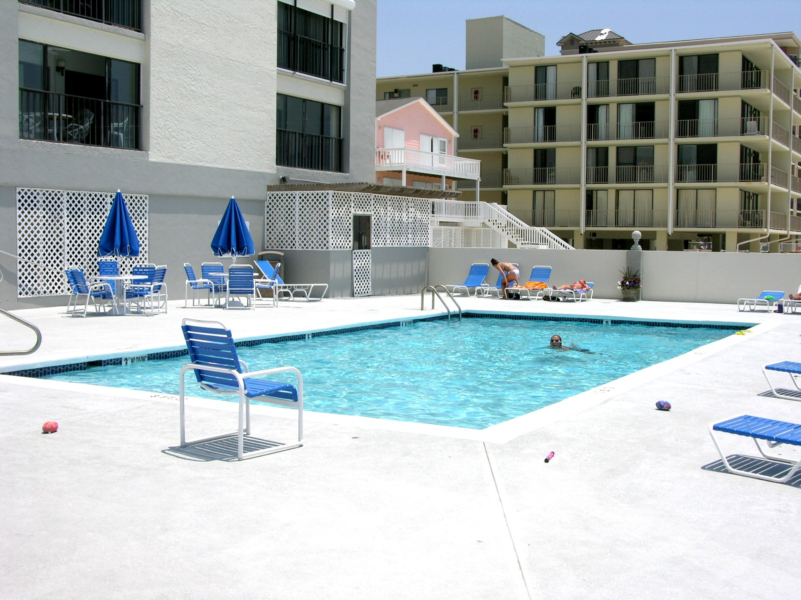 Gulf Tower 12C Condo rental in Gulf Tower Gulf Shores in Gulf Shores Alabama - #13