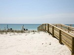 Gulf Tower 12C Condo rental in Gulf Tower Gulf Shores in Gulf Shores Alabama - #14
