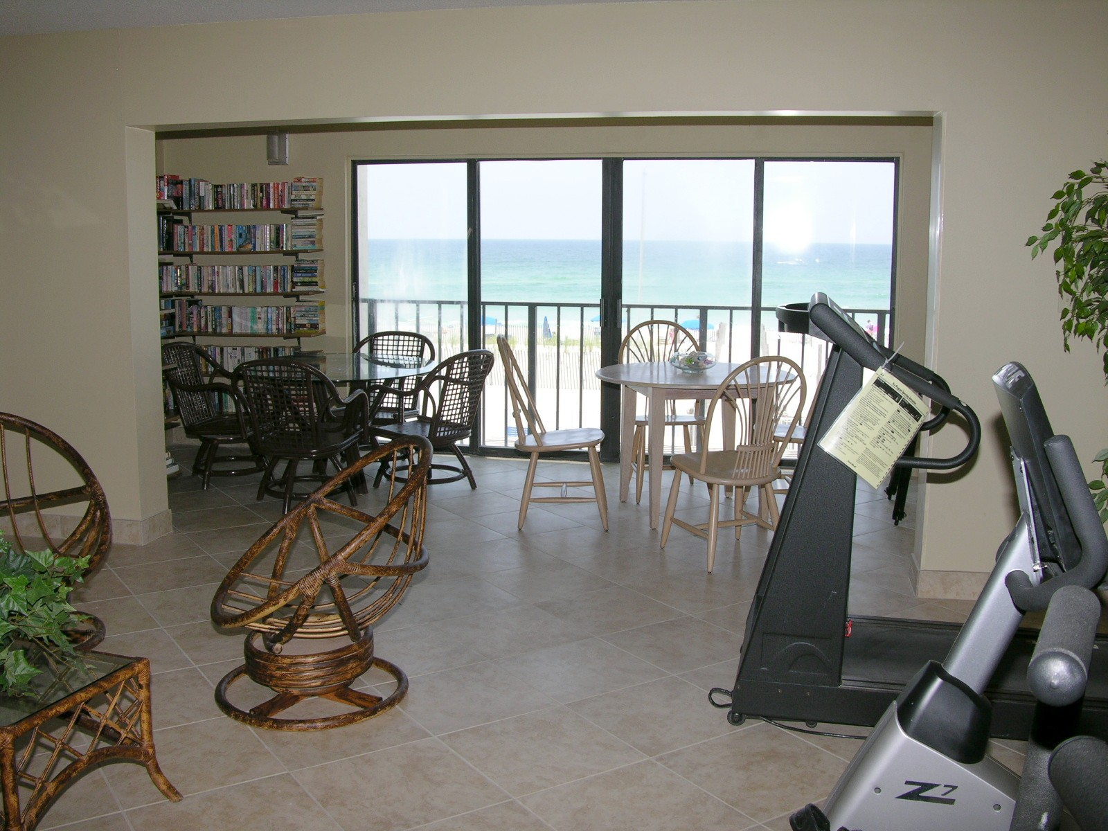 Gulf Tower 12C Condo rental in Gulf Tower Gulf Shores in Gulf Shores Alabama - #17