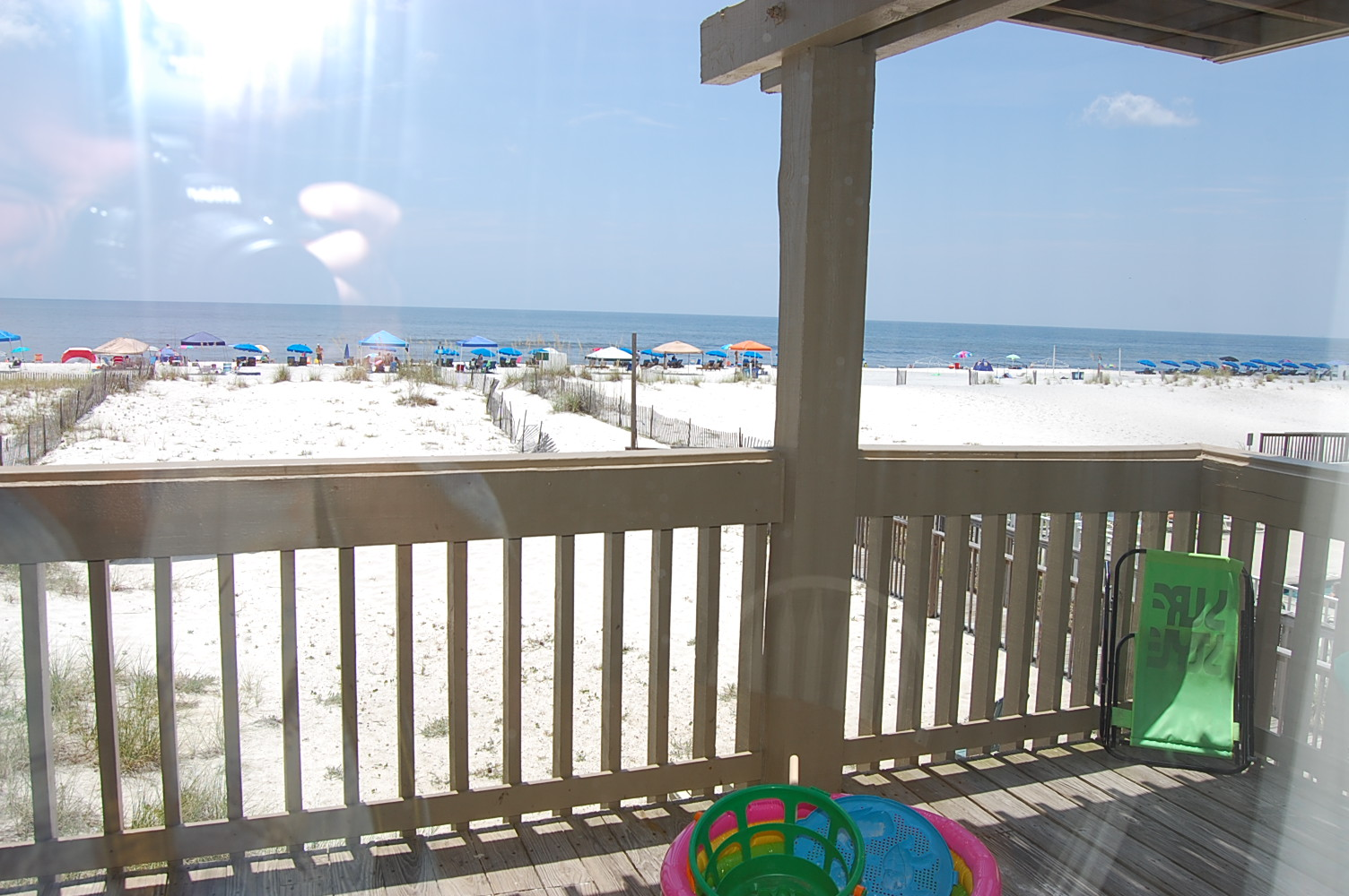 Gulf Village 110 Condo rental in Gulf Village Gulf Shores in Gulf Shores Alabama - #1