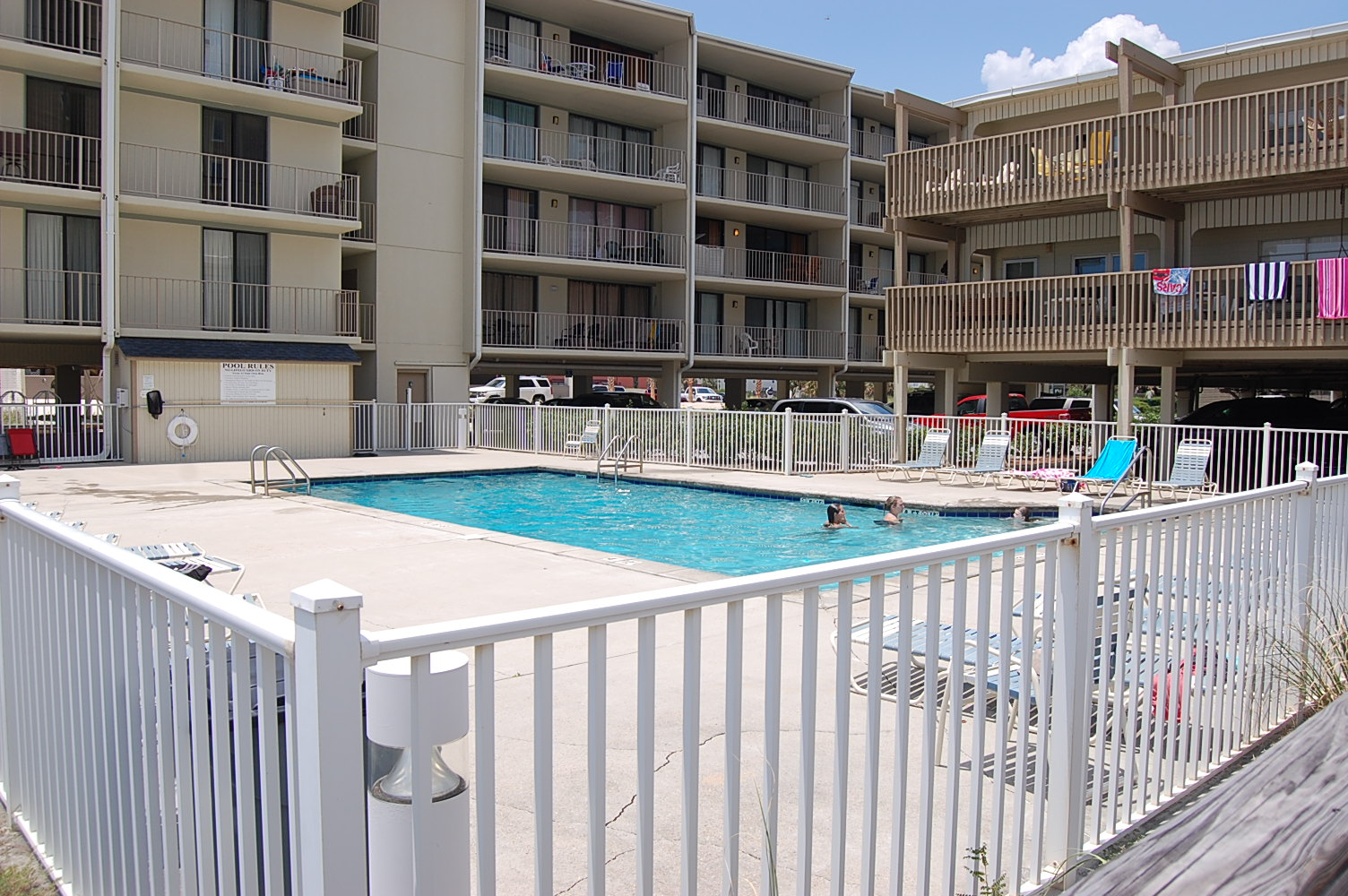 Gulf Village 110 Condo rental in Gulf Village Gulf Shores in Gulf Shores Alabama - #3