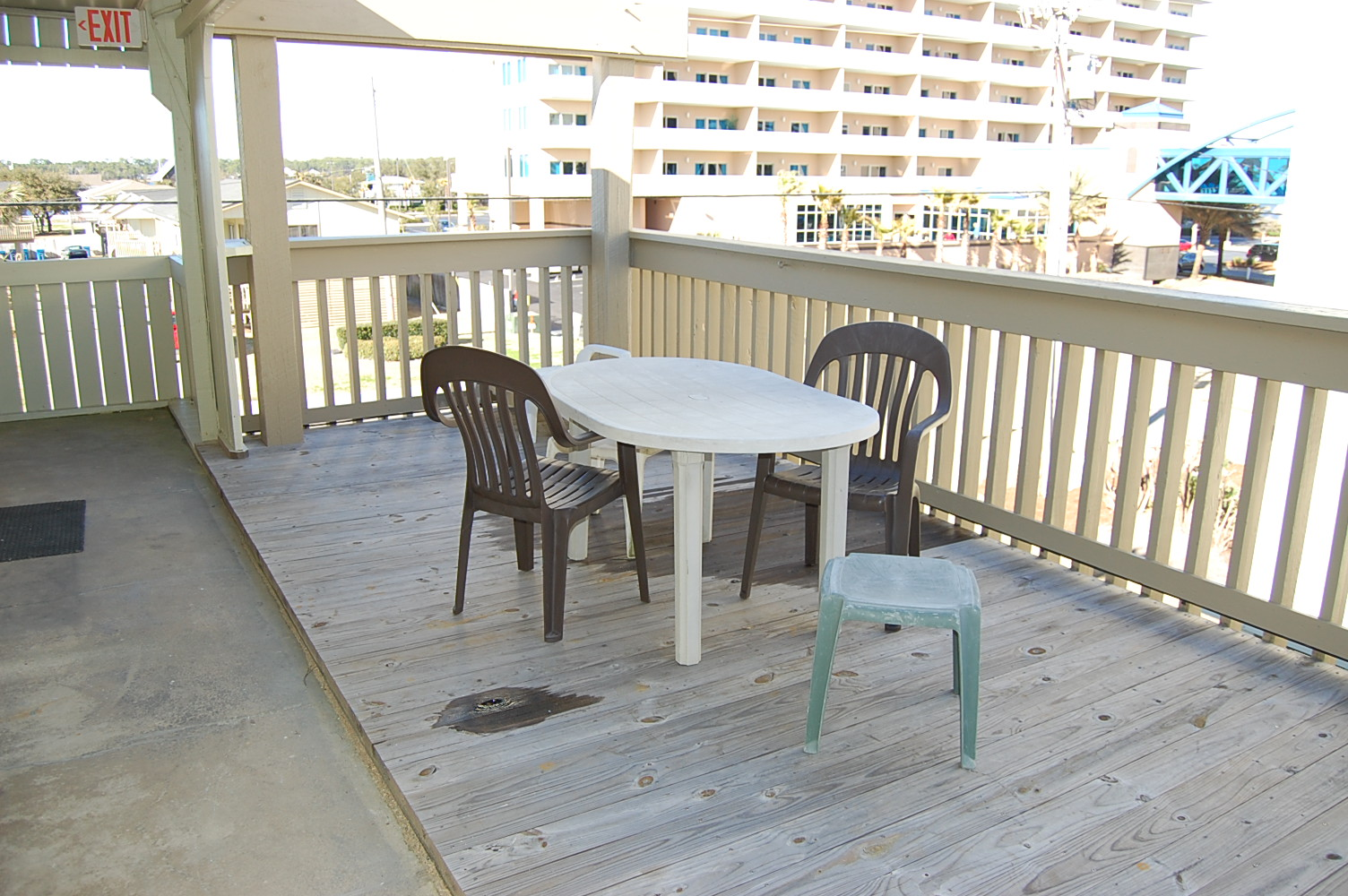 Gulf Village 201 Condo rental in Gulf Village Gulf Shores in Gulf Shores Alabama - #6