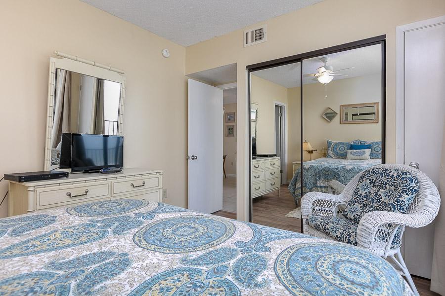 Gulf Village #215 Condo rental in Gulf Village Gulf Shores in Gulf Shores Alabama - #6