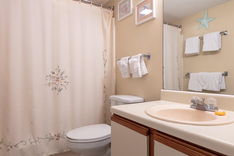 Gulf Village #215 Condo rental in Gulf Village Gulf Shores in Gulf Shores Alabama - #7