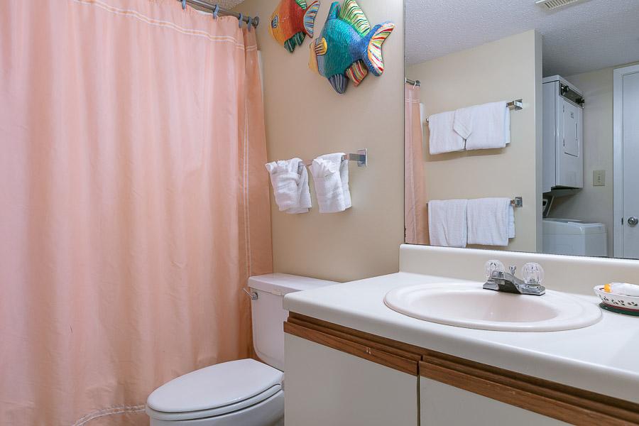 Gulf Village #215 Condo rental in Gulf Village Gulf Shores in Gulf Shores Alabama - #10