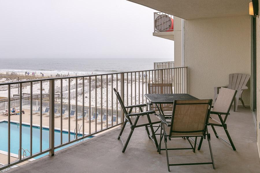Gulf Village #215 Condo rental in Gulf Village Gulf Shores in Gulf Shores Alabama - #11