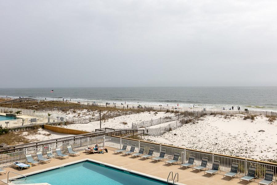 Gulf Village #215 Condo rental in Gulf Village Gulf Shores in Gulf Shores Alabama - #13