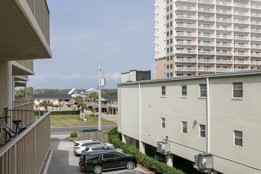 Gulf Village #215 Condo rental in Gulf Village Gulf Shores in Gulf Shores Alabama - #14