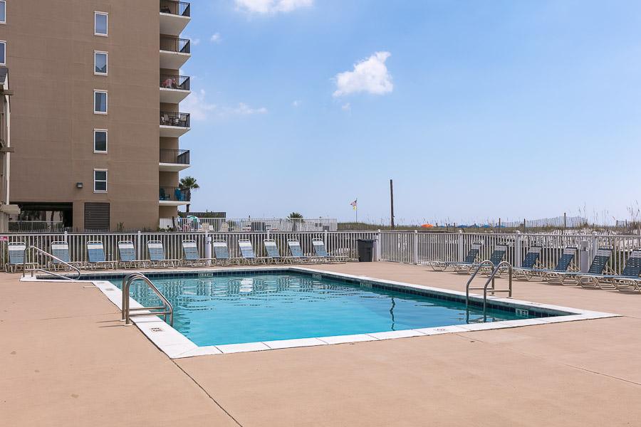 Gulf Village #215 Condo rental in Gulf Village Gulf Shores in Gulf Shores Alabama - #16