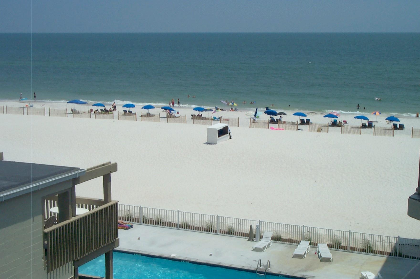 GULF VILLAGE 413 Condo rental in Gulf Village Gulf Shores in Gulf Shores Alabama - #2