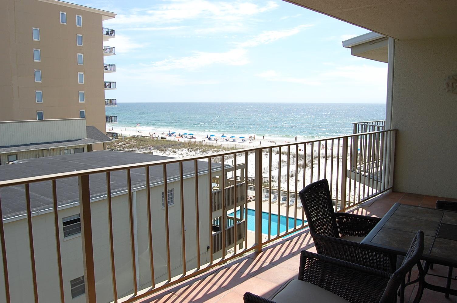 GULF VILLAGE 413 Condo rental in Gulf Village Gulf Shores in Gulf Shores Alabama - #9
