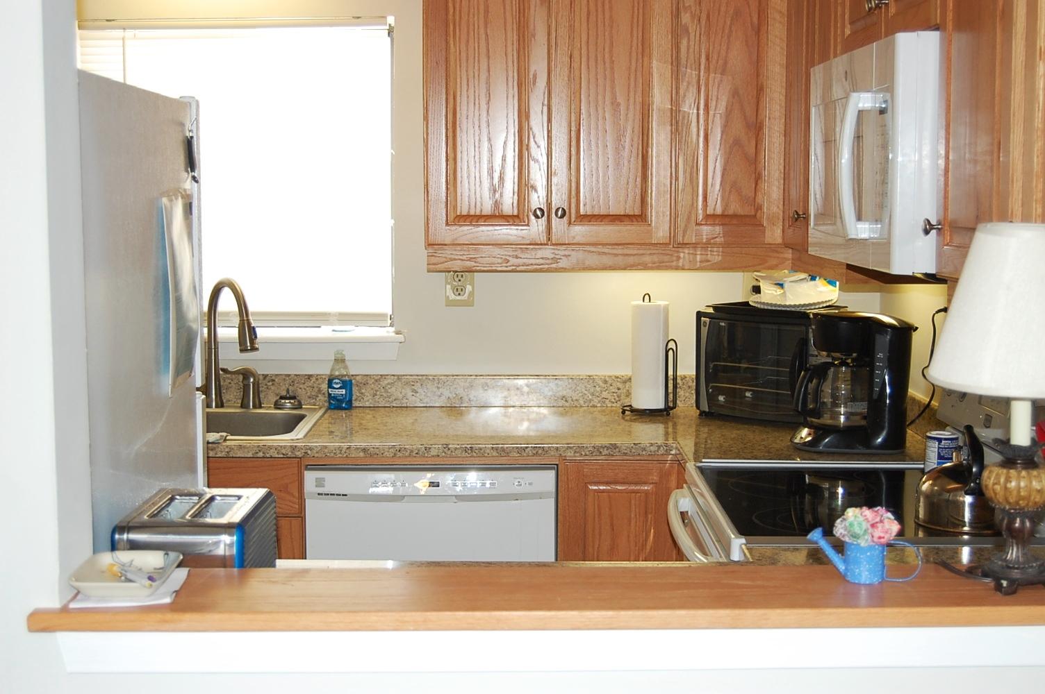 GULF VILLAGE 413 Condo rental in Gulf Village Gulf Shores in Gulf Shores Alabama - #11
