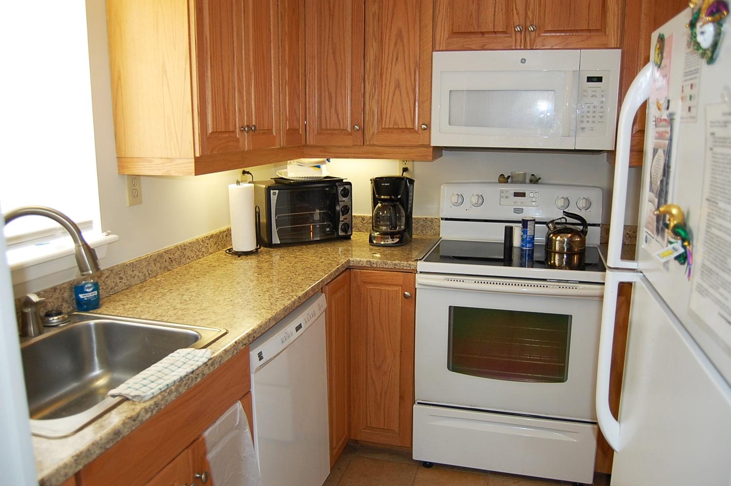 GULF VILLAGE 413 Condo rental in Gulf Village Gulf Shores in Gulf Shores Alabama - #12