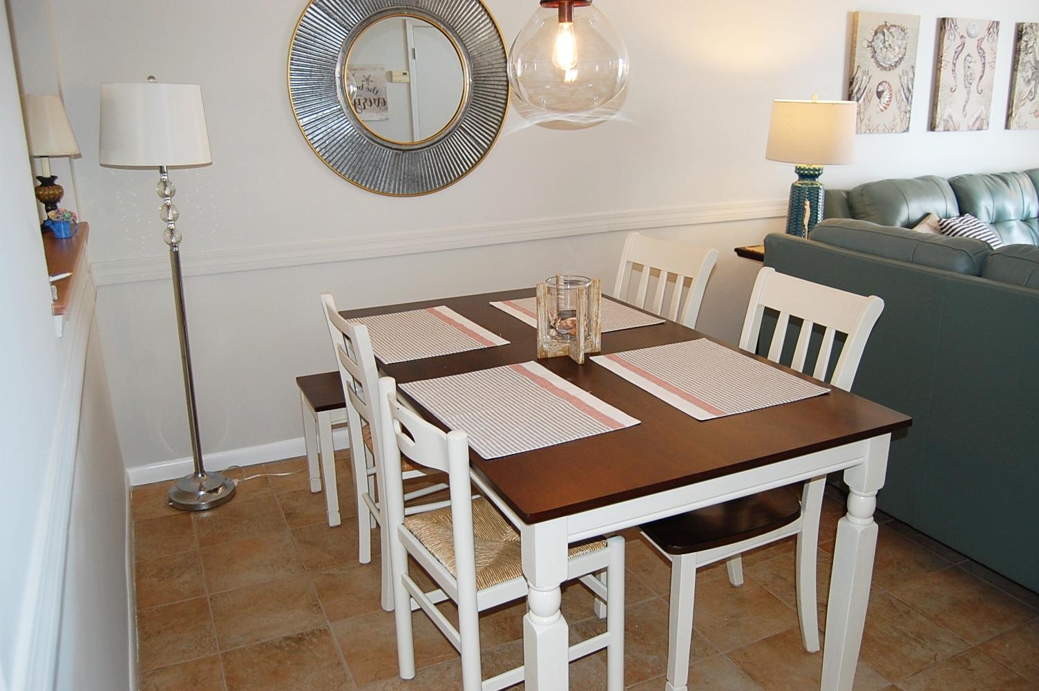 GULF VILLAGE 413 Condo rental in Gulf Village Gulf Shores in Gulf Shores Alabama - #13