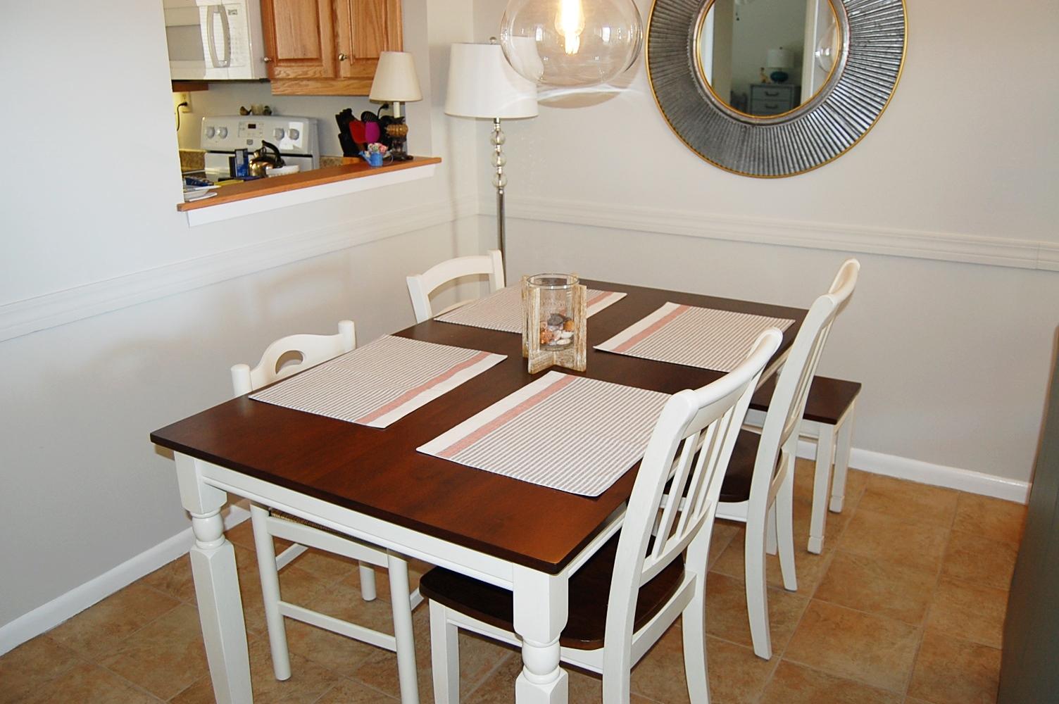 GULF VILLAGE 413 Condo rental in Gulf Village Gulf Shores in Gulf Shores Alabama - #14