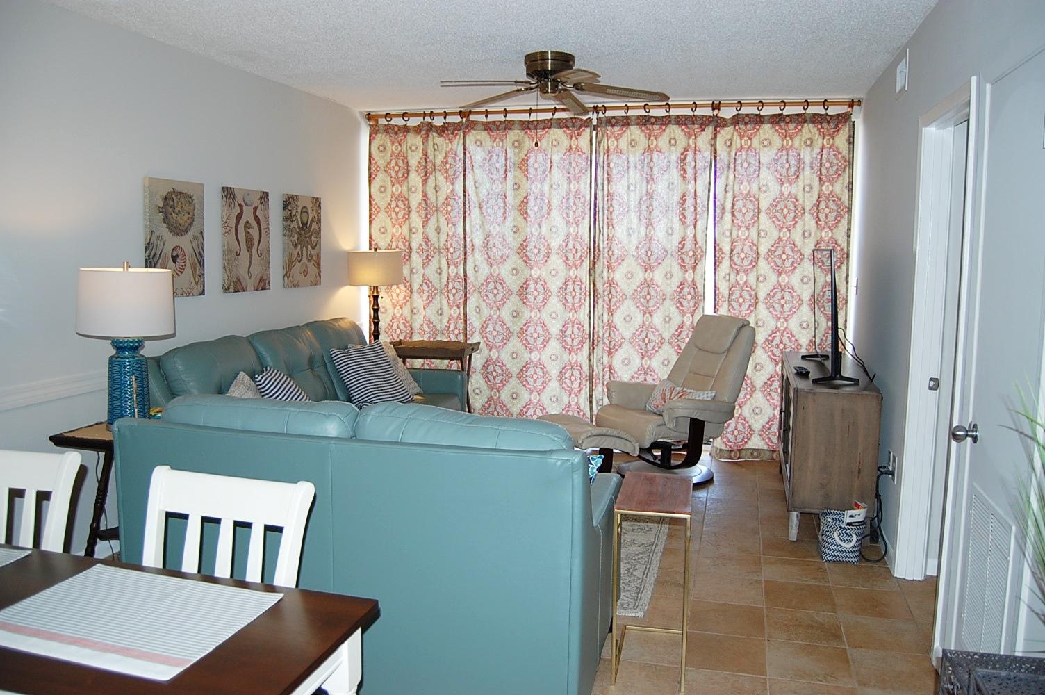 GULF VILLAGE 413 Condo rental in Gulf Village Gulf Shores in Gulf Shores Alabama - #15