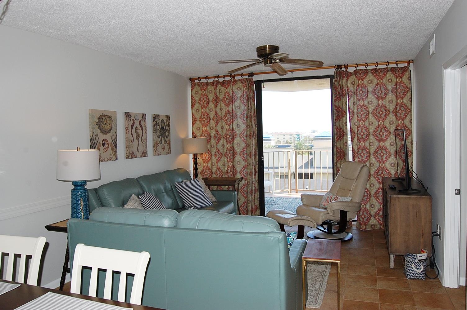 GULF VILLAGE 413 Condo rental in Gulf Village Gulf Shores in Gulf Shores Alabama - #17