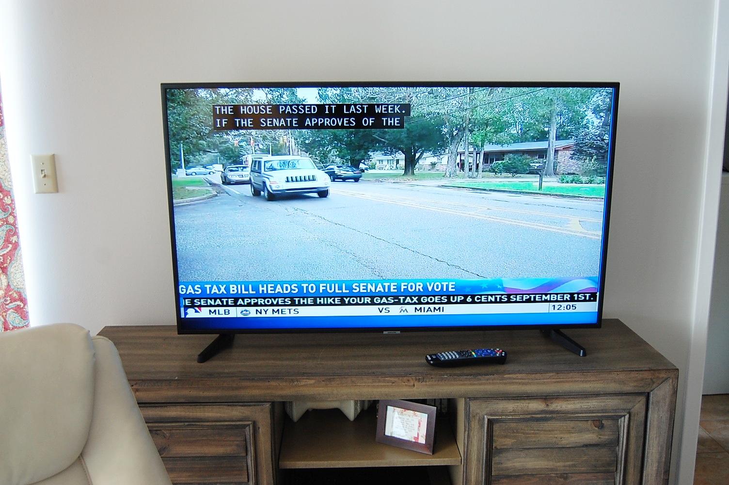 GULF VILLAGE 413 Condo rental in Gulf Village Gulf Shores in Gulf Shores Alabama - #18