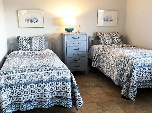 GULF VILLAGE 413 Condo rental in Gulf Village Gulf Shores in Gulf Shores Alabama - #21