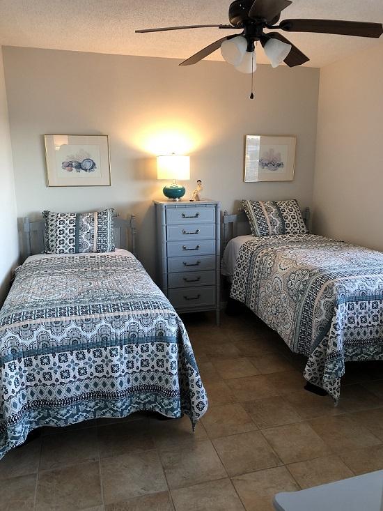 GULF VILLAGE 413 Condo rental in Gulf Village Gulf Shores in Gulf Shores Alabama - #23