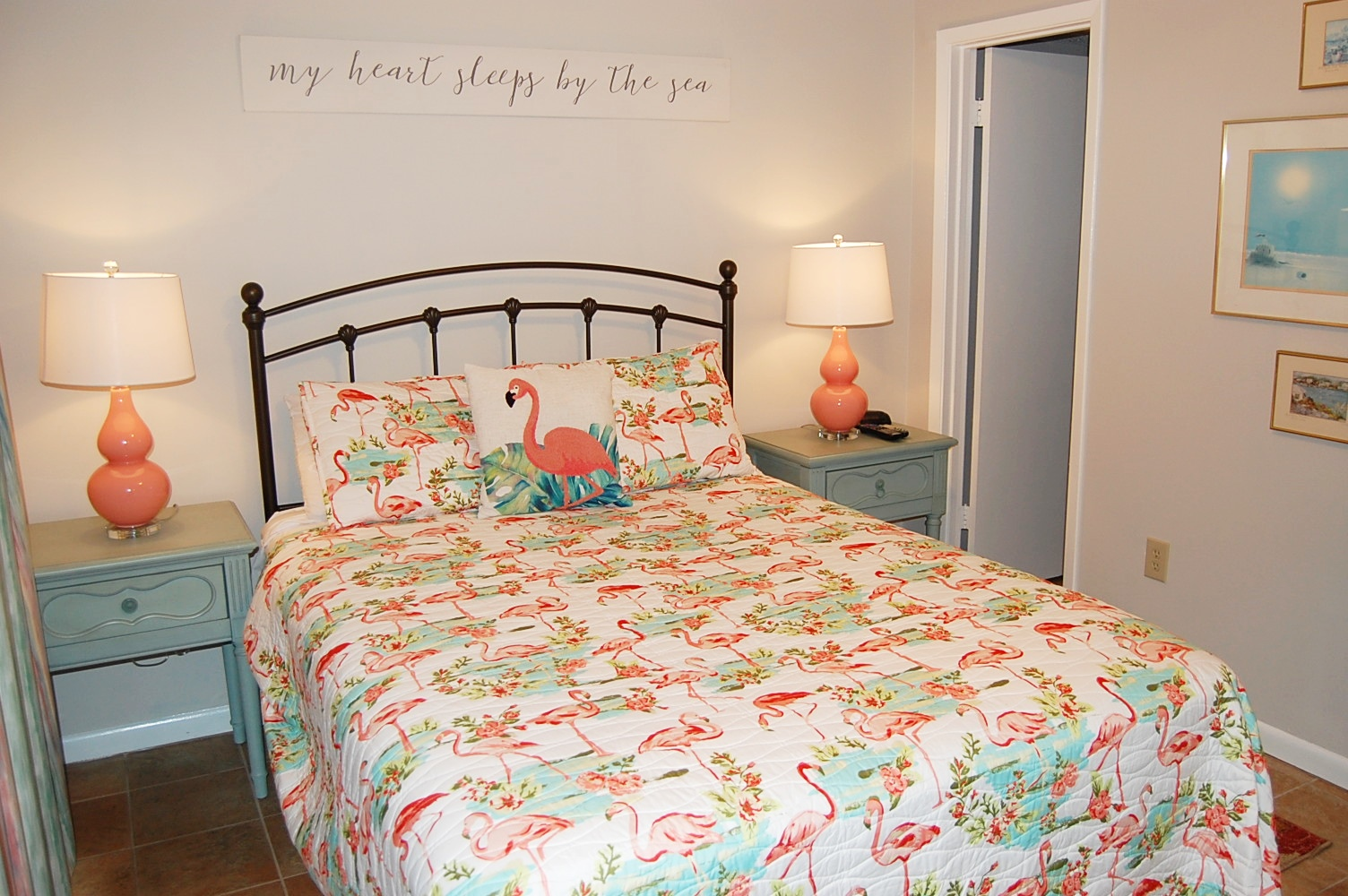 GULF VILLAGE 413 Condo rental in Gulf Village Gulf Shores in Gulf Shores Alabama - #25