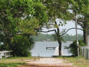 GULF VILLAGE 413 Condo rental in Gulf Village Gulf Shores in Gulf Shores Alabama - #30