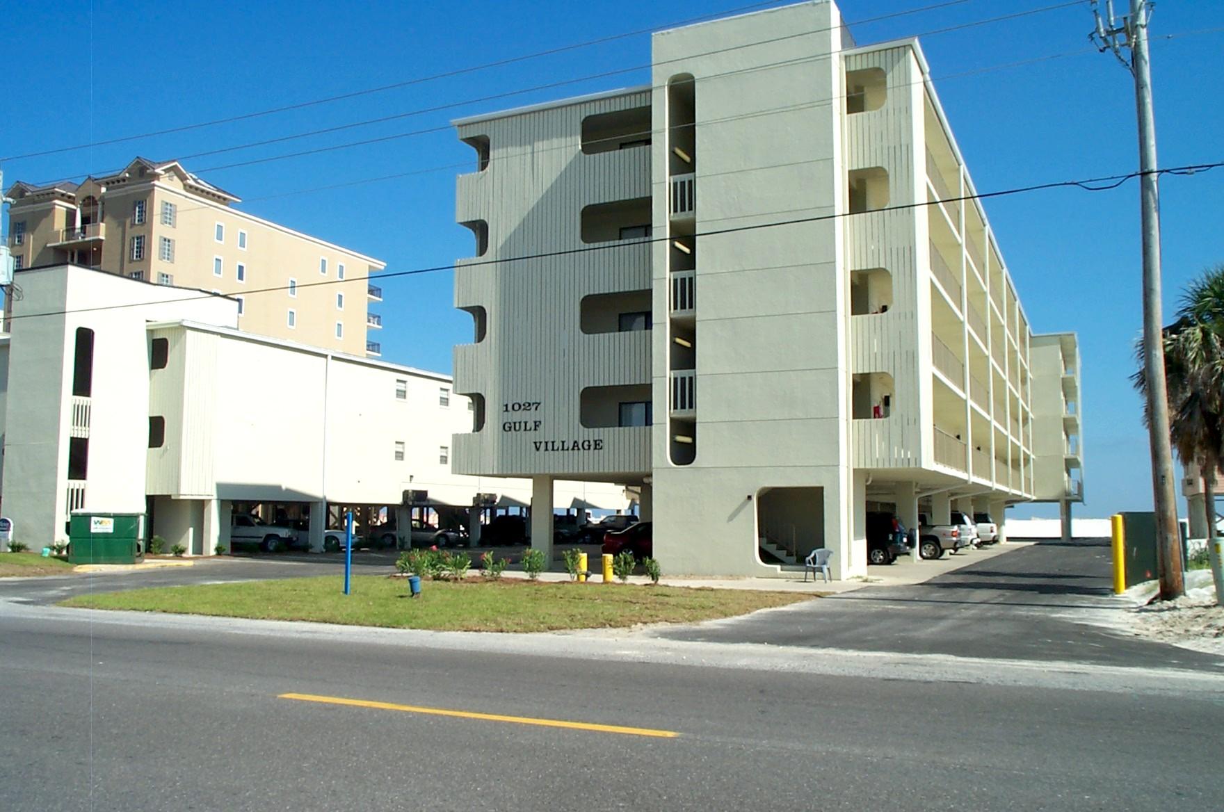 GULF VILLAGE 413 Condo rental in Gulf Village Gulf Shores in Gulf Shores Alabama - #31