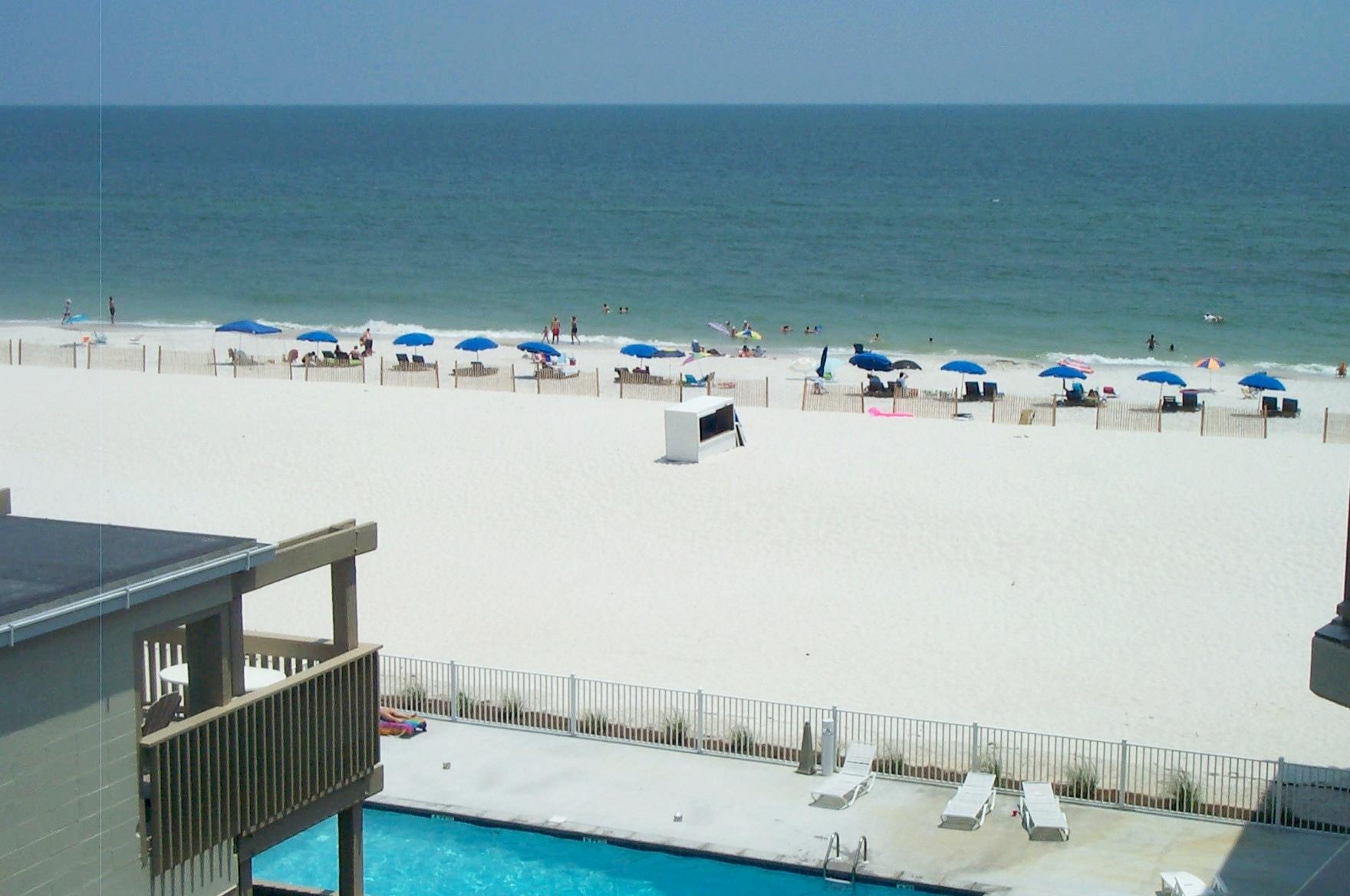 GULF VILLAGE 413 Condo rental in Gulf Village Gulf Shores in Gulf Shores Alabama - #32