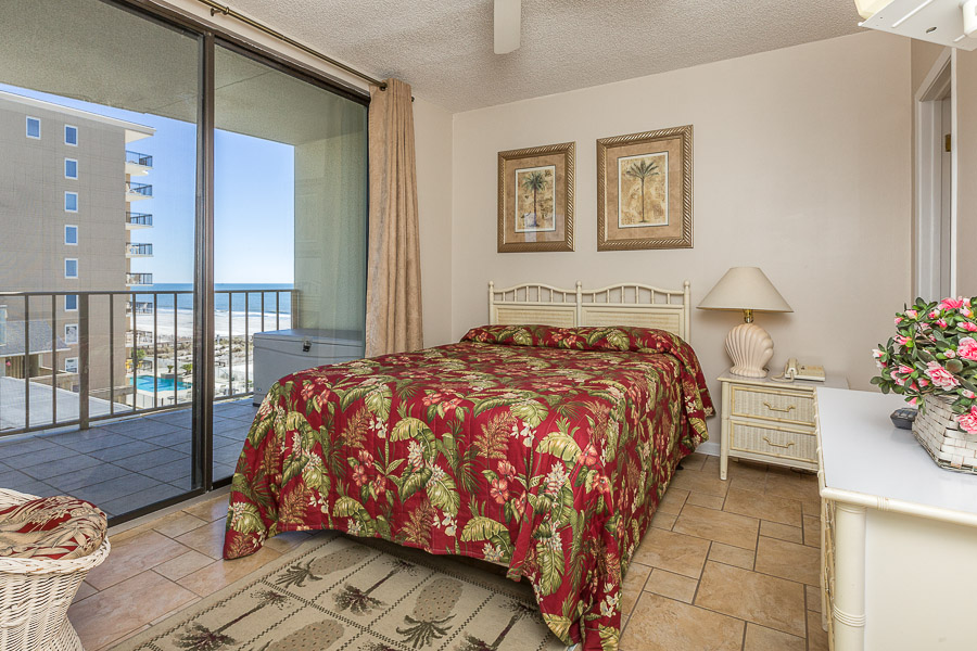 Gulf Village #414 Condo rental in Gulf Village Gulf Shores in Gulf Shores Alabama - #4
